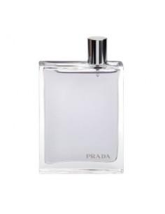 Prada Amber pour Homme Deodorant Spray 100 ml