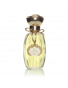 Annick Goutal Eau D'Hadrien Eau de Parfum 100 ml spray - TESTER