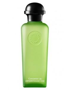 Hermes Concentre de Pamplemousse Rose Edt 100 ml Spray - TESTER
