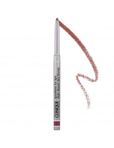 Clinique Quickliner For Lips 12 - Deep Red
