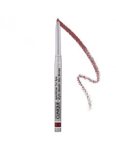 Clinique Quickliner For Lips 33 - Bamboo