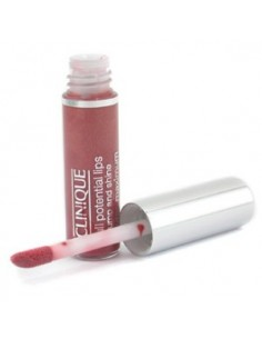 Clinique Full Potential Lips Plump and Shine 03 Glamour Full - Senza Scatola