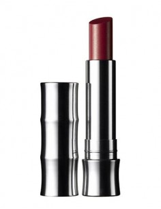 Clinique Colour Surge Butter Shine Lipstick 407 Rum Kiss