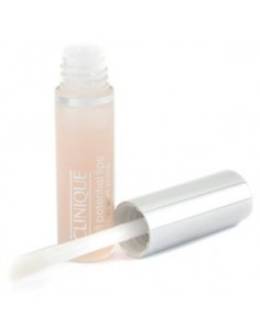 Clinique Full Potential Lips Plump and Shine 01 Pure Plump