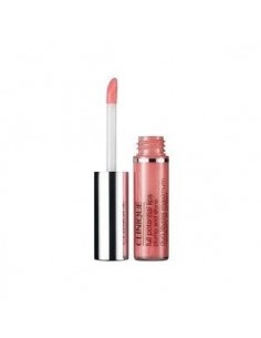 Clinique Full Potential Lips Plump and Shine 13 Luscious Lilac