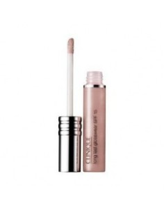 Clinique Long Last Lipgloss SPF 15 - 03 knockout Nude