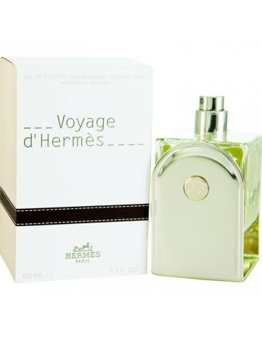 Hermes Voyage d'Hermes Eau De...