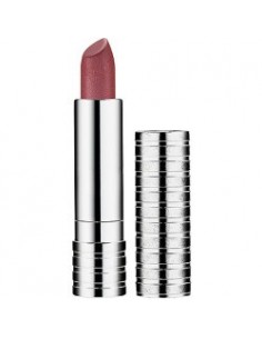 Clinique Long Last Lipstick Rossetto Lunga Tenuta G8 Twilight Nude