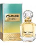 Roberto Cavalli Paradiso Eau de Parfum 75 ml spray