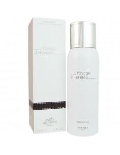 Hermes Voyage Deodorant Spray 150 ml