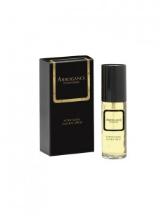 Arrogance Uomo After Shave 30 ml