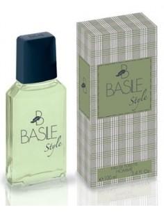 Basile Style Pour Homme Eau De Toilette 100 ml Spray