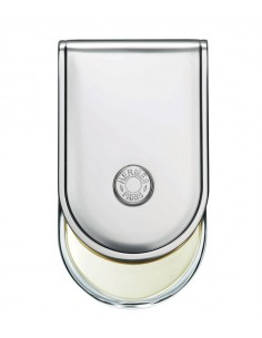 Hermes Voyage d'Hermes Eau de toilette 100 ml spray - TESTER