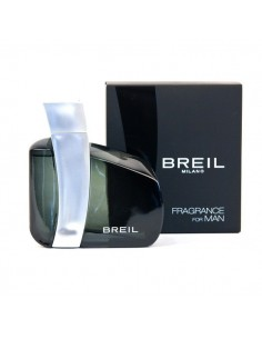 Breil Black Eclipsis Eau De Toilette 30 ml Spray