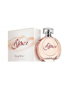 Byblos Essence Eau De Parfum 100 ml Spray