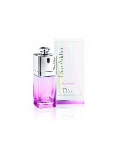 Christian Dior Addict Eau Fraiche Eau De Toilette 20 ml Spray