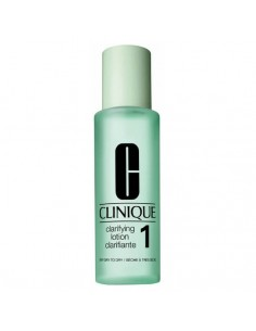 Clinique Clarifying Lotion 200 ml Numero 1