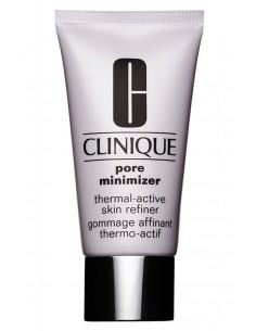Clinique Pore MInimizer Thermal Active 75 ml - Perfezionatore pelle ad Azione Termale
