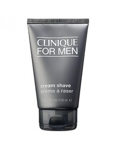 Clinique Skin Supplies for Men Cream Shave - Crema da Barba - 125 ml