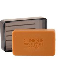 Clinique Skin Supplies Men Sapone Viso 150 Gr.