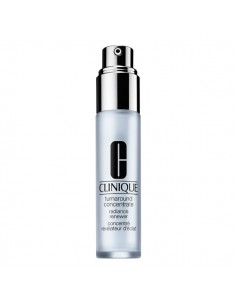 Clinique Turnaround - Concentrate Radiance Renewer Siero viso illuminante 30 ml