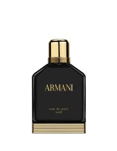 Armani Eau de Nuit Oud Eau de Parfum 100 ml spray