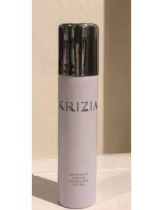 Krizia Donna Deo Spray 100 ml