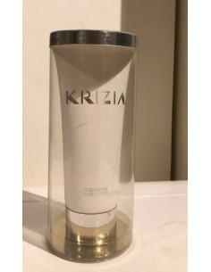 Krizia Femme Voile Parfumee Pour Le Corps 200 ml