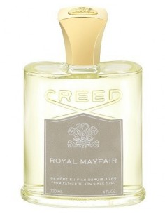Creed Royal Mayfair Eau de Parfum Millesime 120 ml spray - TESTER