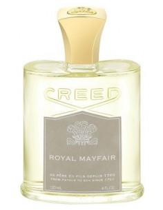 Creed Royal Mayfair Eau de Parfum Millesime 120 ml spray - TESTER