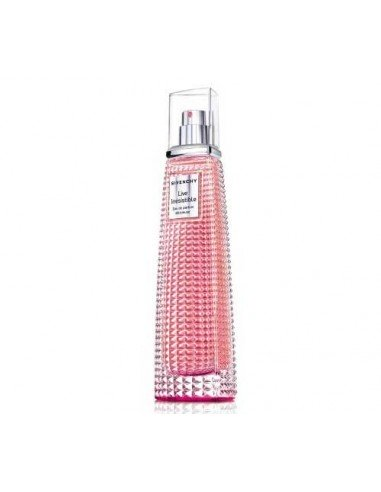 Givenchy Live Irresistible Eau De Parfum 75 ML Spray - TESTER