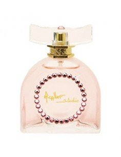 M.Micaleff Pink Flowers Eau De Parfum 75 ml Spray - TESTER