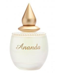 M.Micaleff Ananda Eau De Parfum 100 ml Spray - TESTER