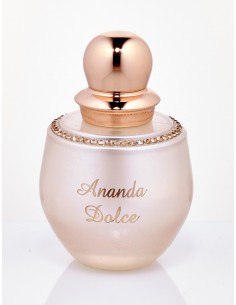 M.Micallef Ananda Dolce Eau De Parfum 100 ml Spray - TESTER