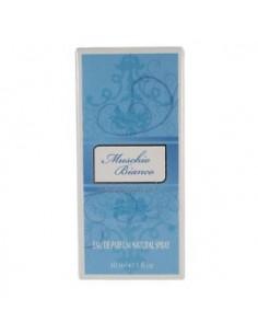 Sireta Muschio Bianco Eau De Parfum 30 ml Spray