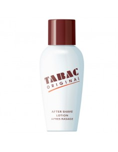 Tabac Original Tabac After Shave Lotion 50 Ml