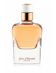 Hermes Jour Absolue Eau de parfum 50 ml Spray - TESTER