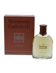 Nazareno Gabrielli After Shave Lotion 100 ml