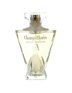 Guerlain Champs Elysees Eau de toilette 100 ml Spray - TESTER