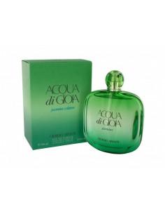 Armani Acqua di Gioia Jasmine Edition Eau de Parfum 100 ml