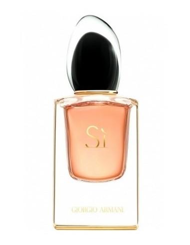 Armani Si Le Parfum 40 ml - TESTER