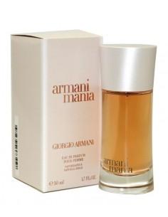 Armani Mania pour Femme Eau de Parfum 50 ml spray