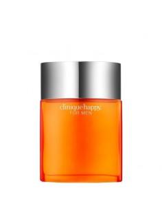 Clinique Happy for Men Eau de Cologne 100 ml spray - TESTER