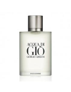 Armani Acqua di Gio' Pour Homme Eau de Toilette 100 ml Spray - TESTER