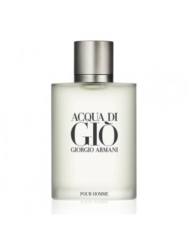 Armani Acqua di Gio' Pour Homme Eau...