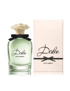 Dolce & Gabbana Dolce Eau De Parfum 150 ml Spray