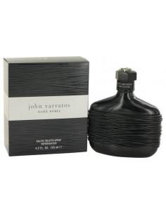 John Varvatos Dark Rebel Eau De Toilette 125 ml Spray