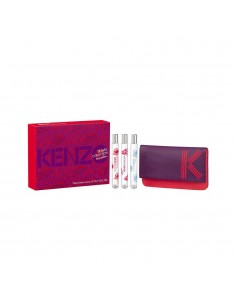 Kenzo Travel Collection