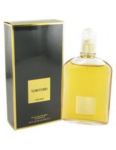 Tom Ford For Men Eau De Toilette 100 ml Spray