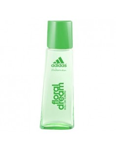 Adidas Floral Dream Woman Eau De Toilette 50 ml Spray- TESTER